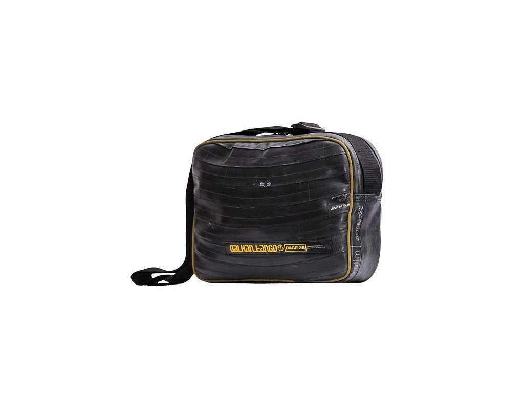 budapest m bag 2