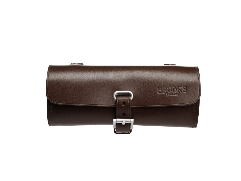brooks challenge tool bag (1)