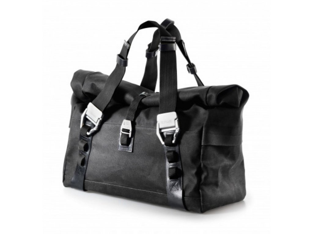 velka taska brooks hampstead brooks sport holdall (1)