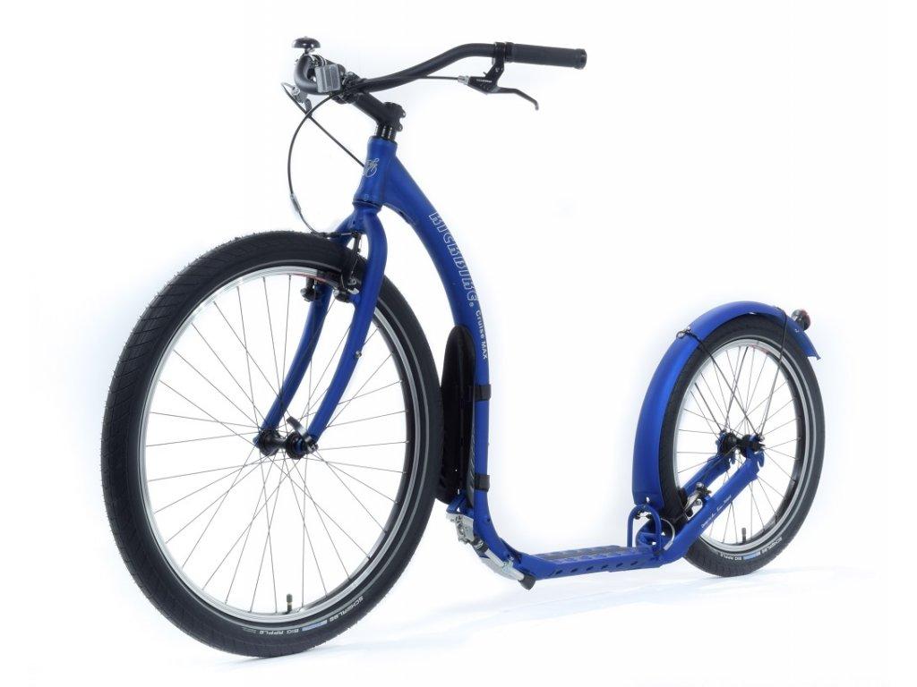kickbike cruise max 20 (2)