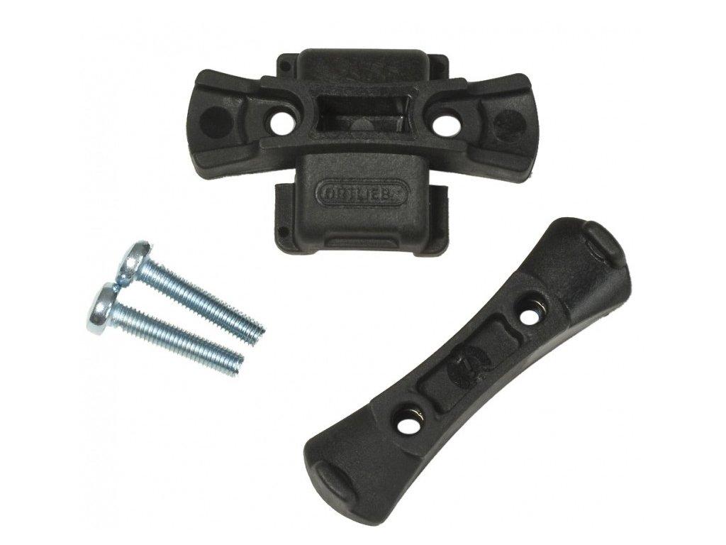 adapter na podsedlove brasny ortlieb