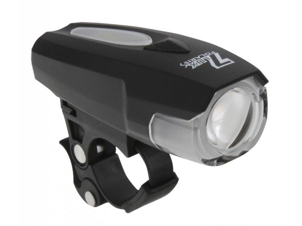 svetlo predni smart 111 polaris 7lux