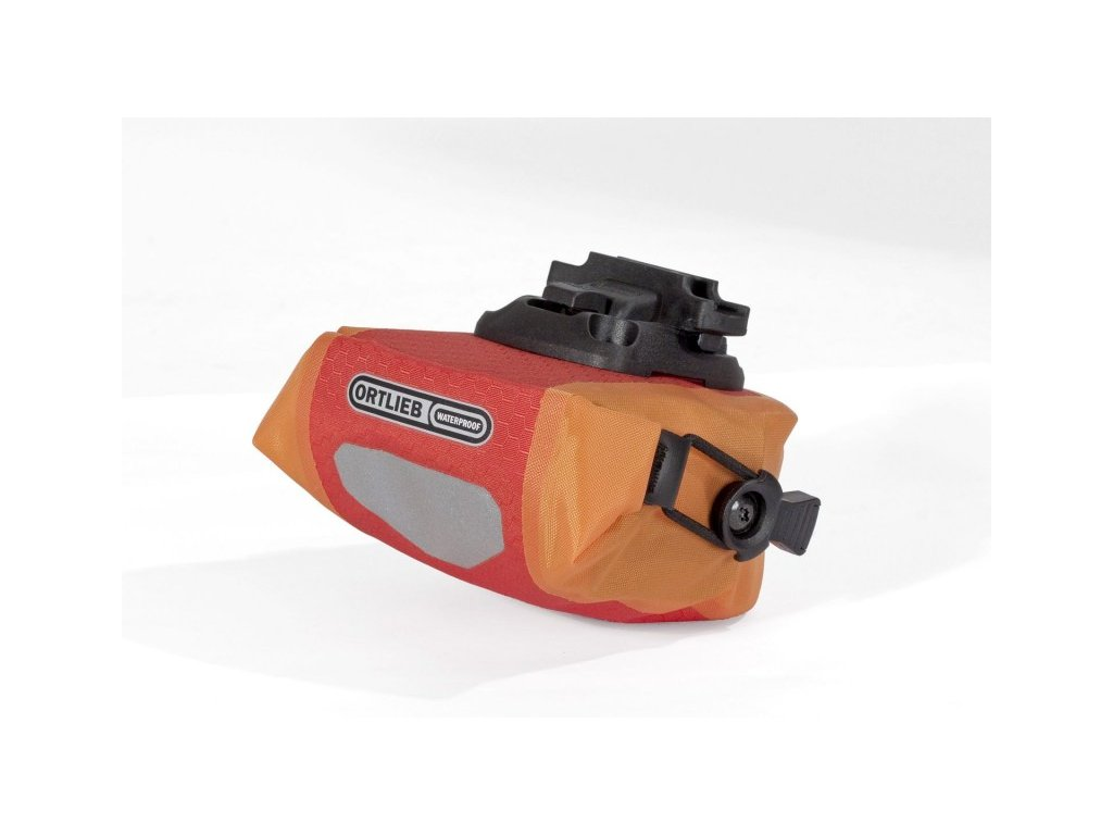 ortlieb saddlebag micro (4)