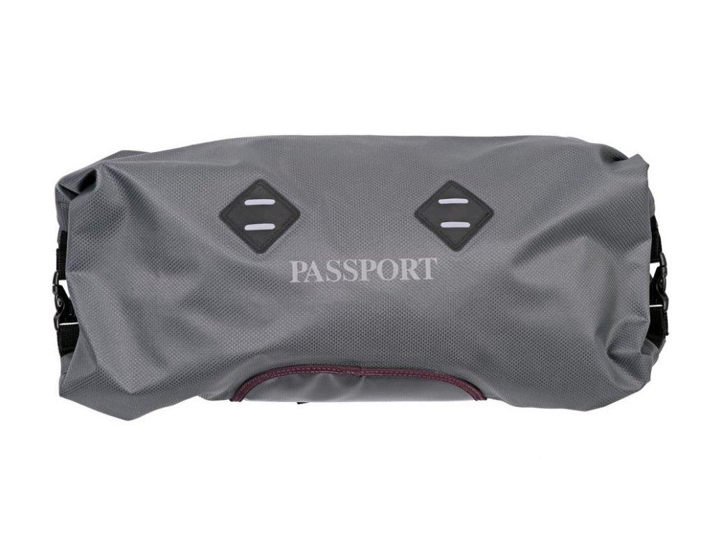 passport handlebar bag (1)