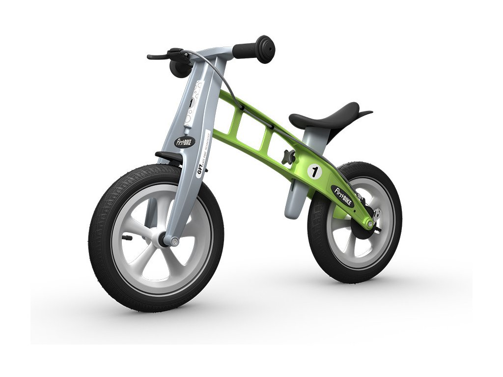 detske odrazedlo firstbike racing (1)