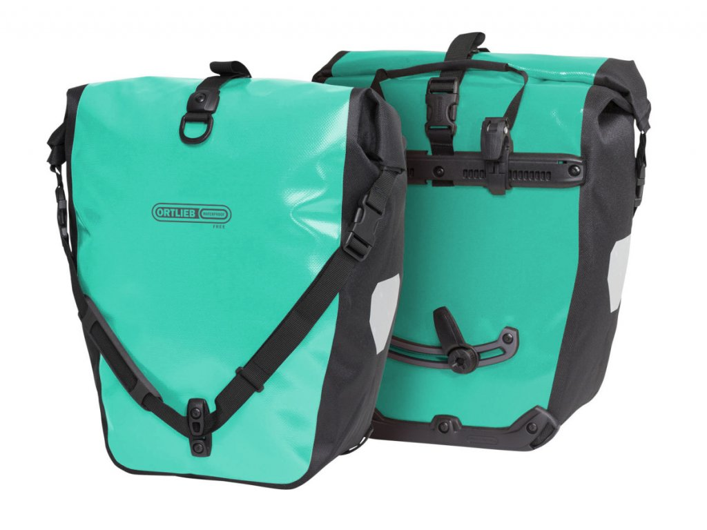 backroller free f5104 pair