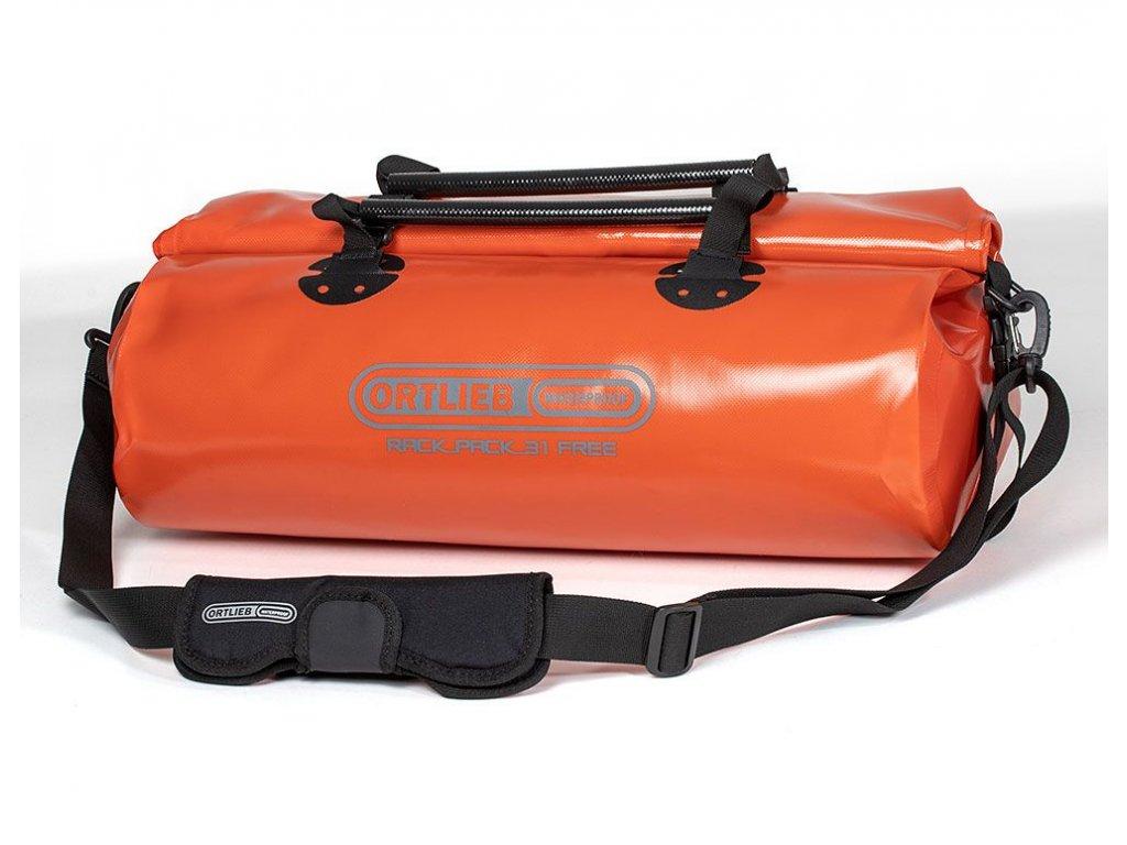 ortlieb rackpack free rust