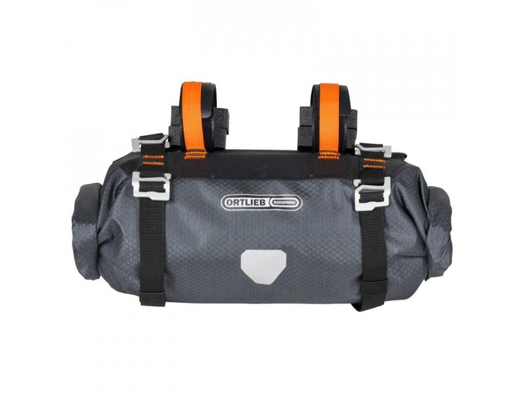 ortlieb handlebar pack s 9 (1)