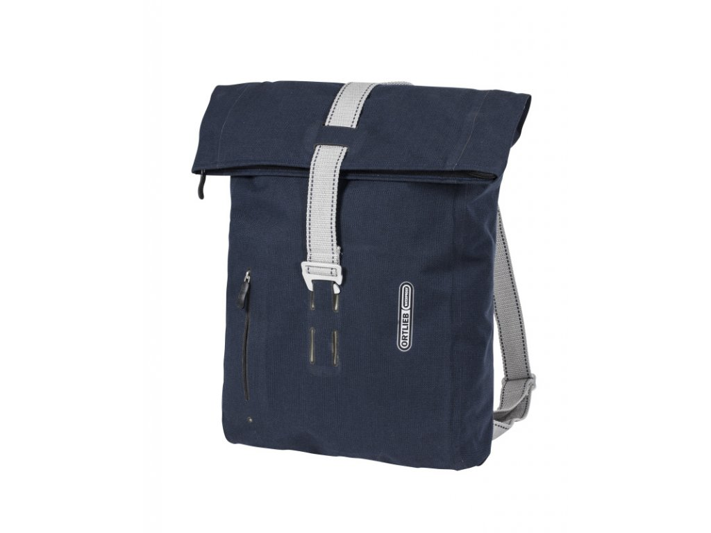 batoh ortlieb urban daypack (6)