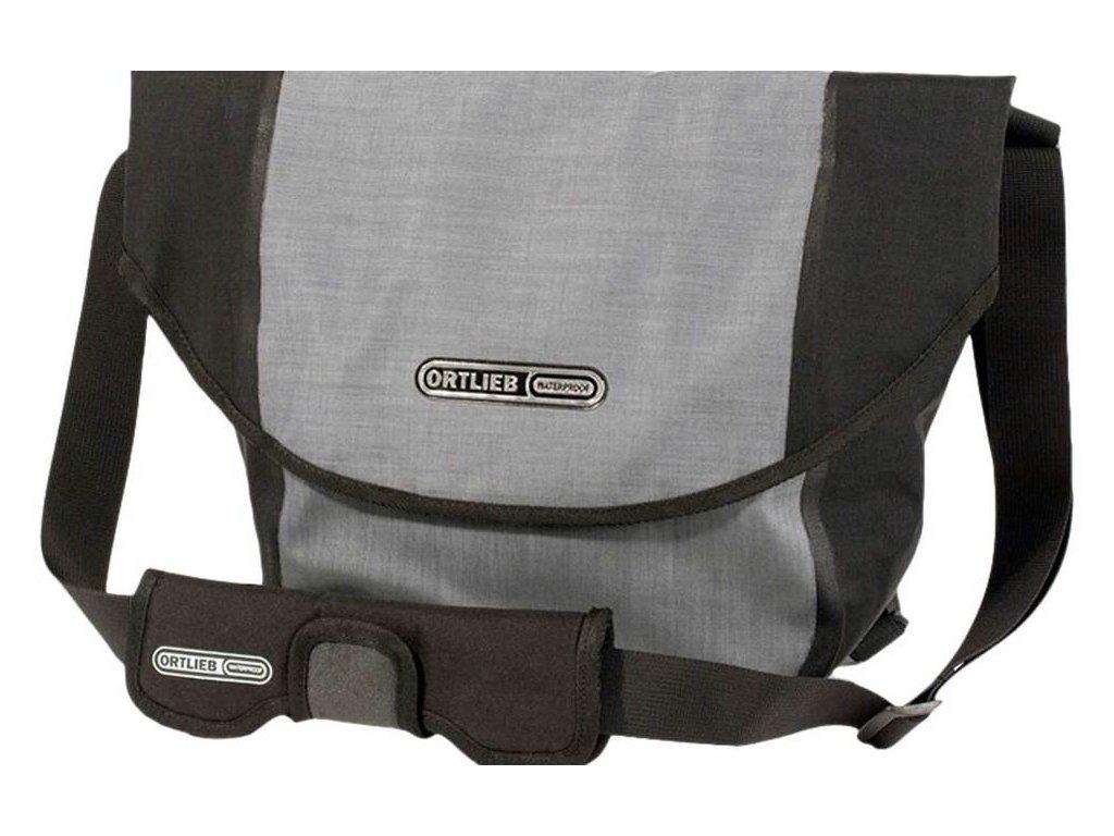 taska pres rameno ortlieb sling it (1)