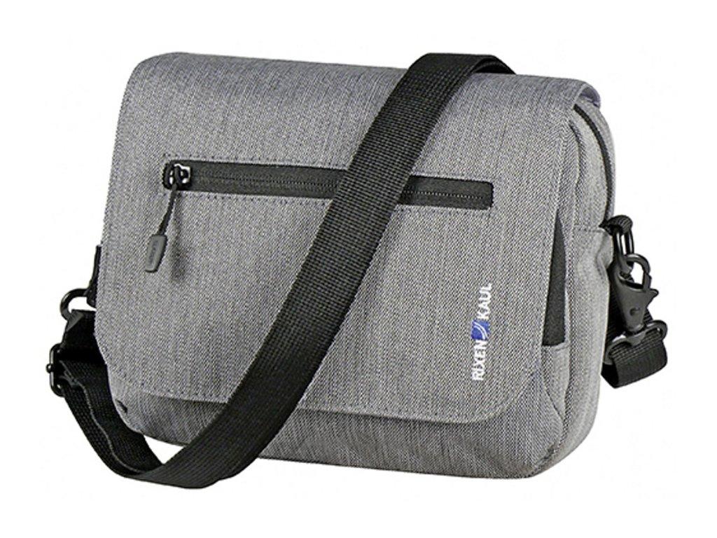 klickfix padbag (2)