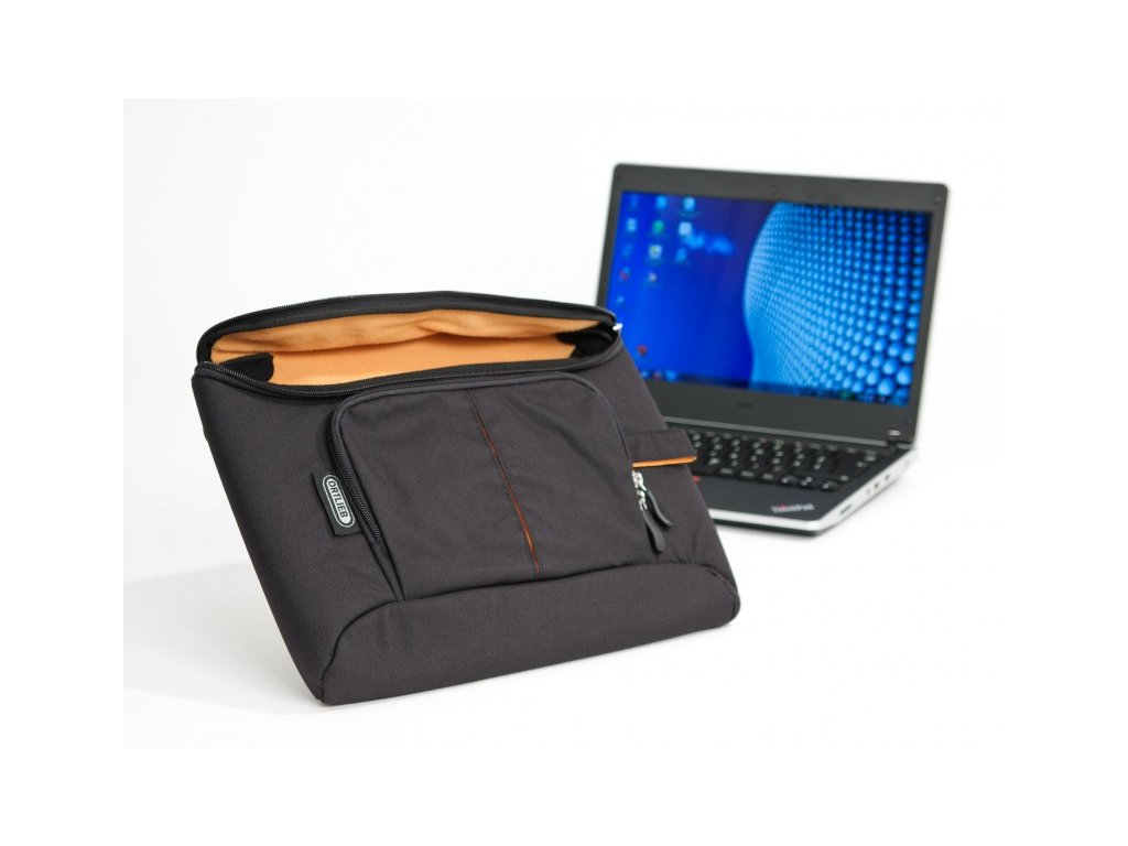 ortlieb obal na notebook (1)