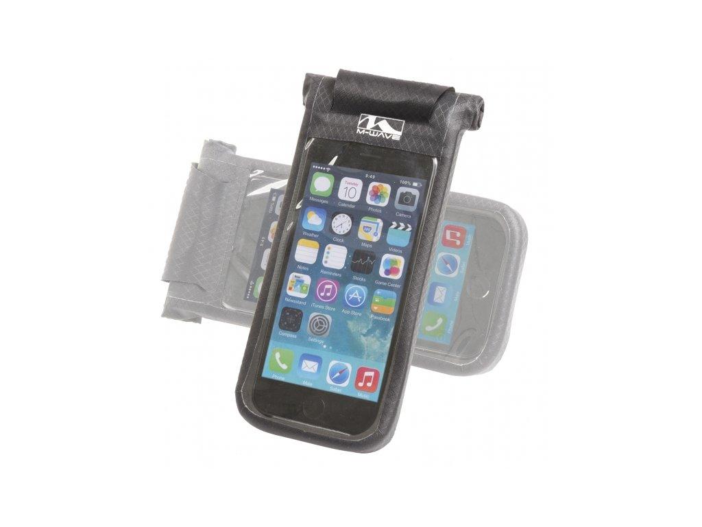 brasna m wave smartphone black 2
