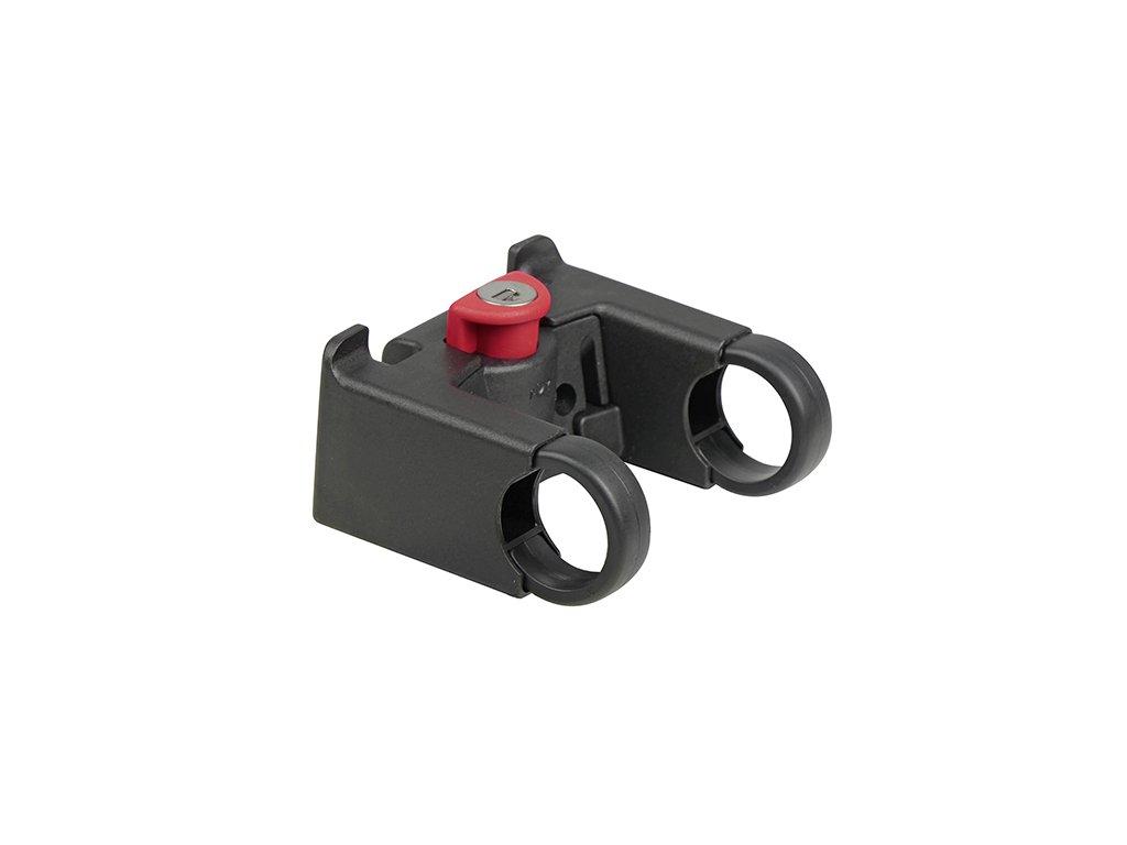 klickfix handlebar adapter with lock (1)