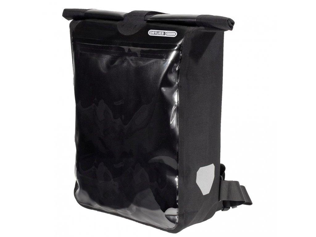 ortlieb messenger bag pro cyklobatoh