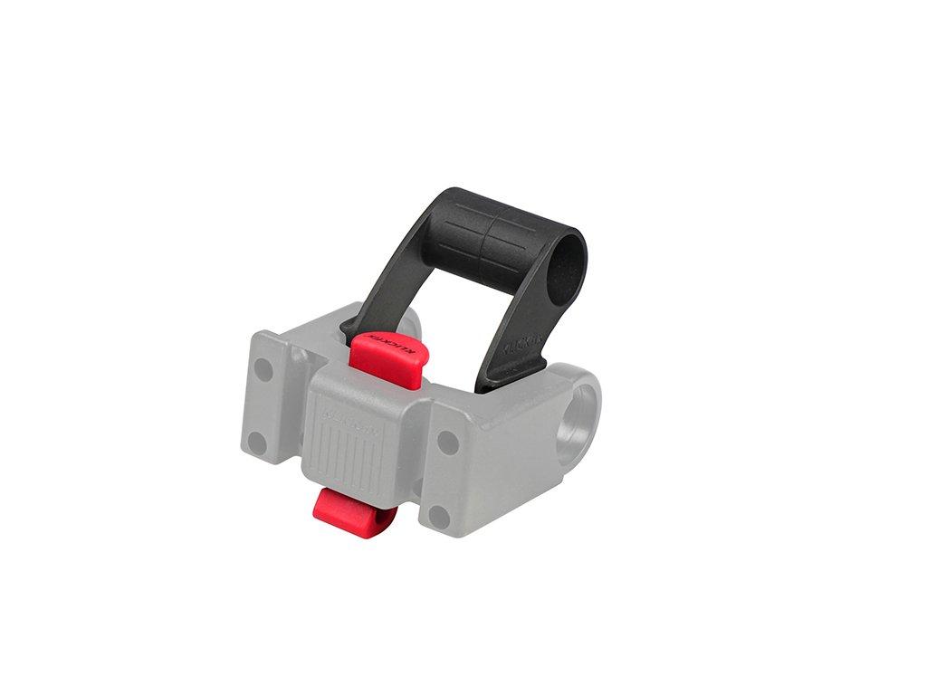 drzak svetel klickfix milti clip (1)