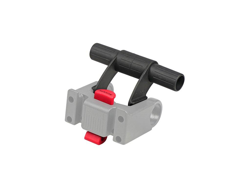 drzak svetel klickfix multi clip plus (1)