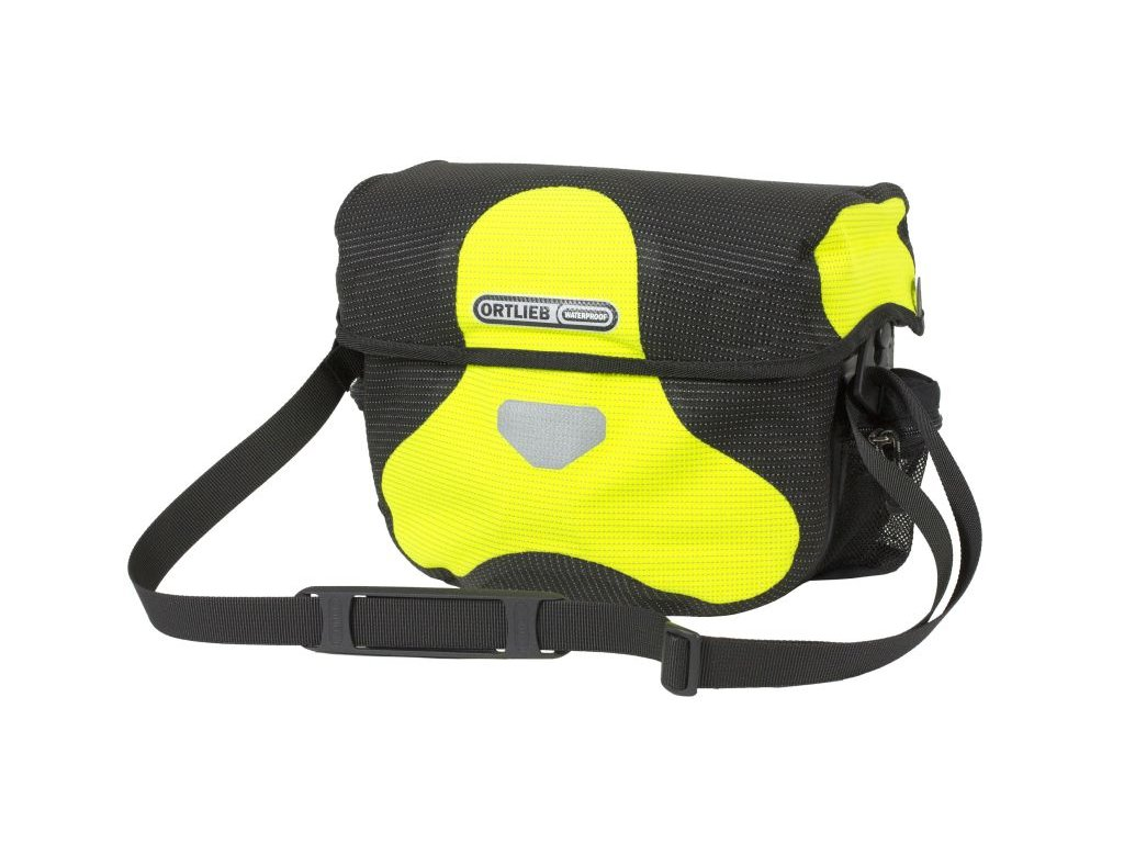 ortlieb ultimate 6M high visibility (2)