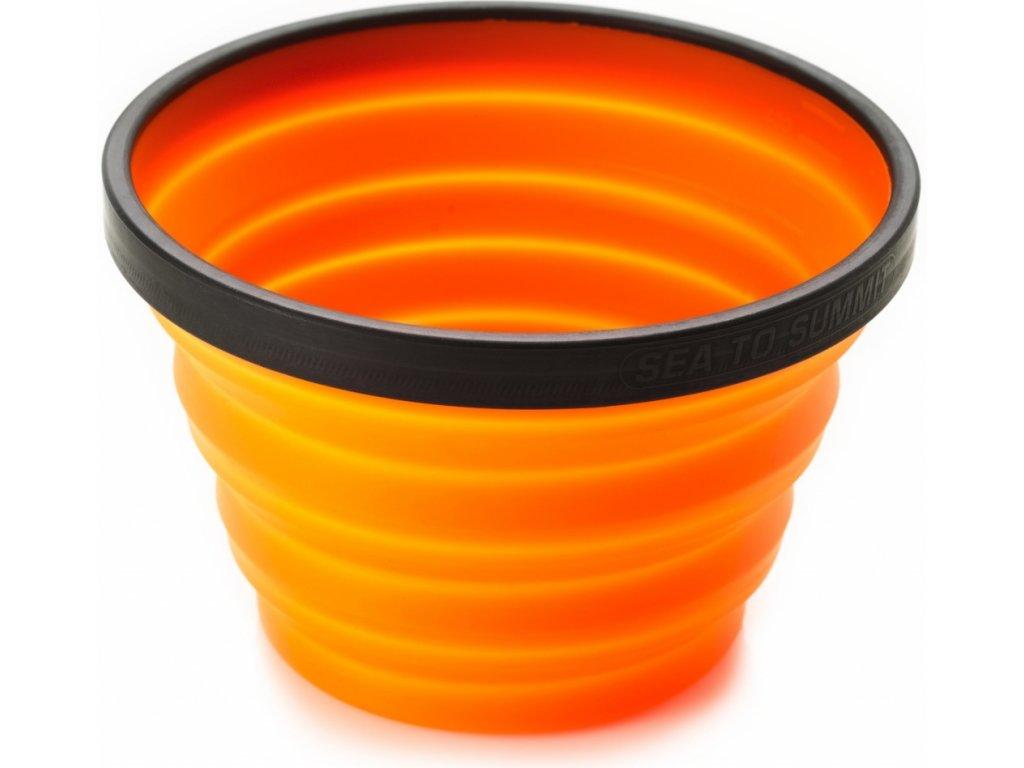 sea to summit x mug (6)