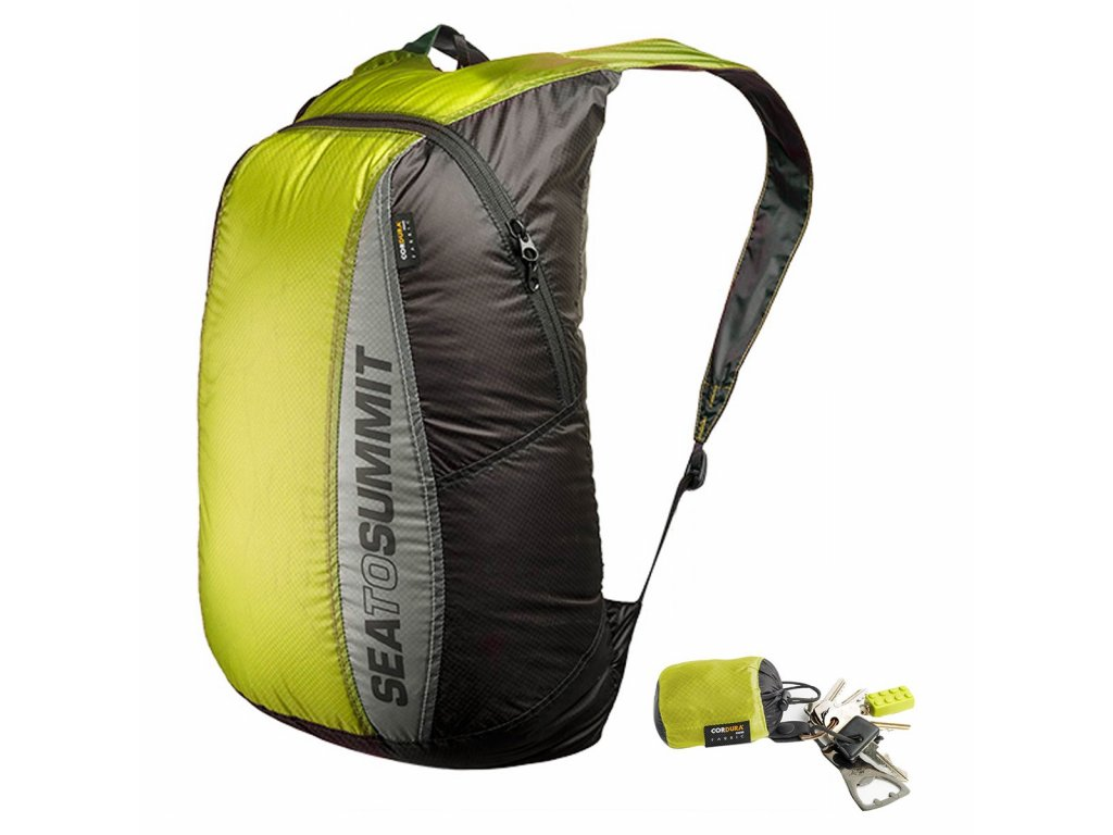 sea to summit ultra day pack (5)