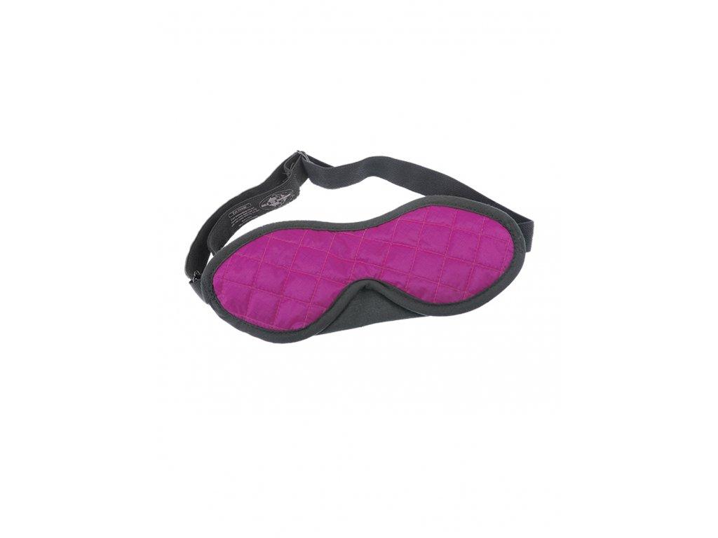 sea to summit eye shades (3)