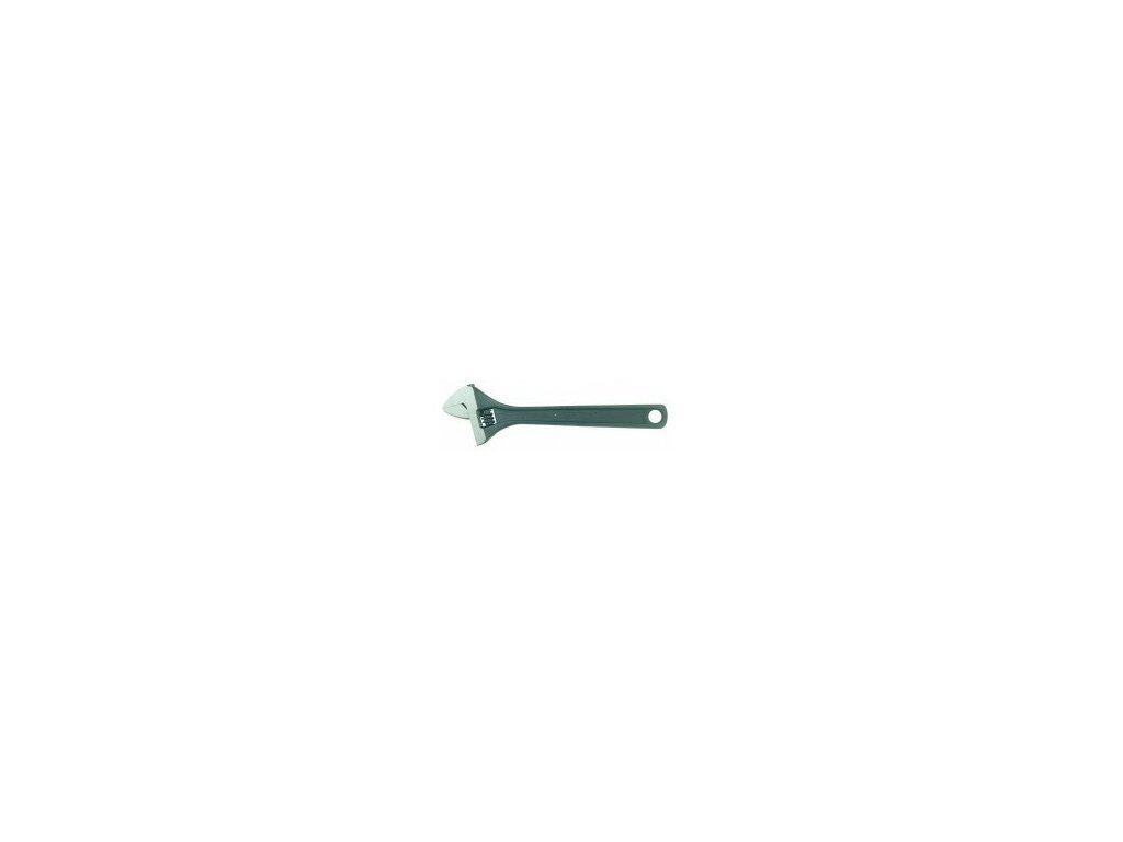 tengtools stavitelny klic do 14 mm