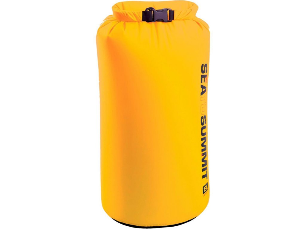 sea to summit dry sack 13l l (2)