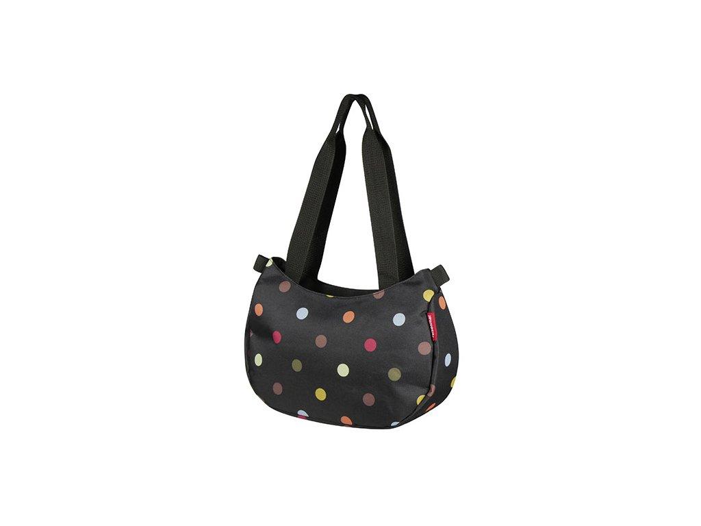 kabelka klickfix style bag