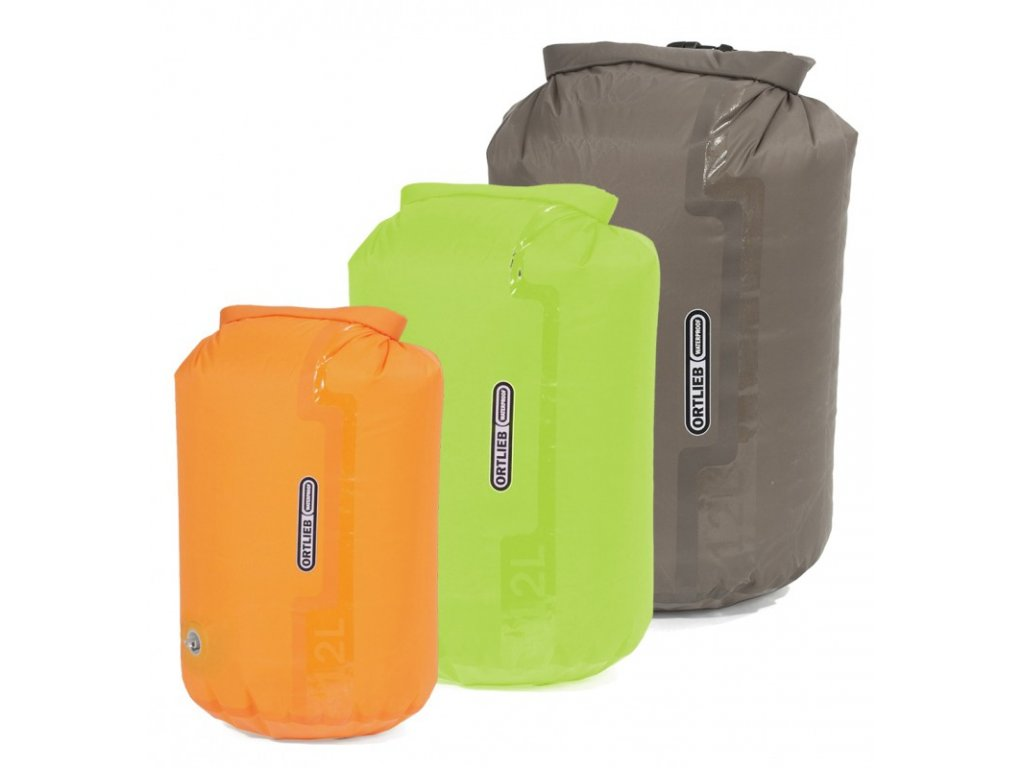ultra light dry bag ps10 ortlieb (16)