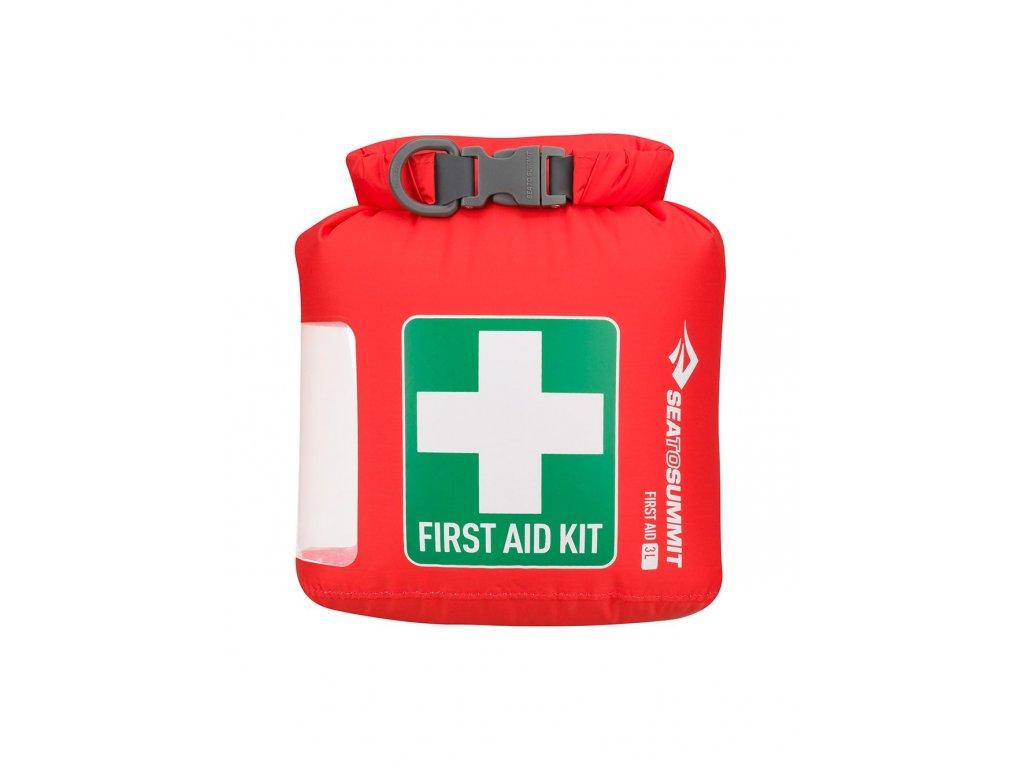 sea to summit first aid 3L (1)