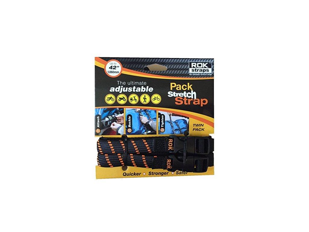 rok straps pack 1060mm