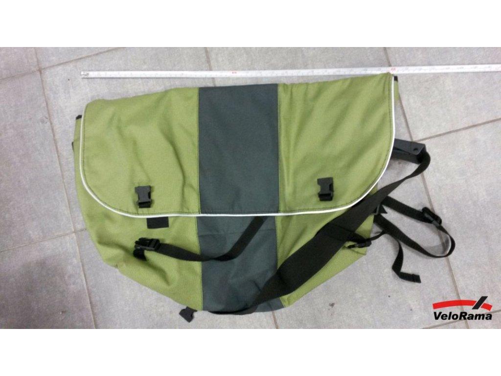messenger bag velky (1)