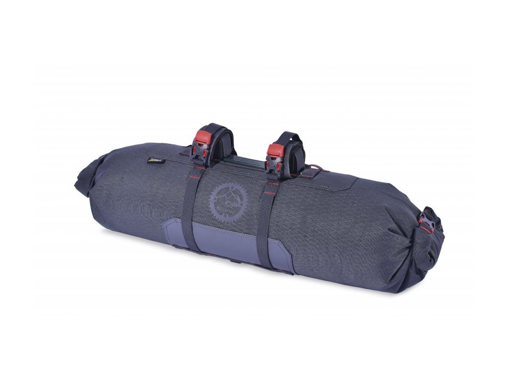 acepac bar bag (3)