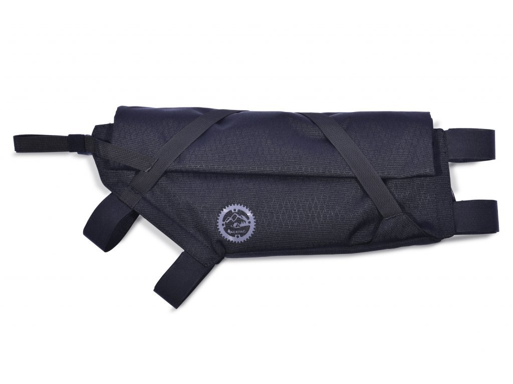 acepac roll frame bag L (7)