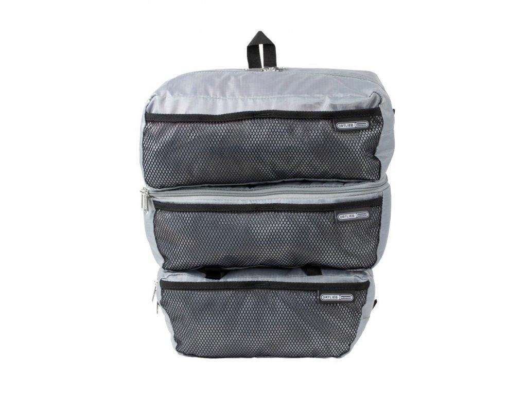 3 dilny set vnitrnich brasenicek pro zadni brasny ortlieb packing cubes 1
