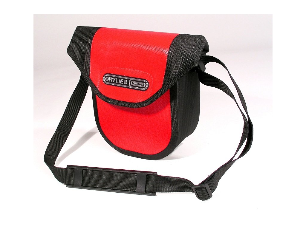 ortlieb ultimate 6 compact (4)