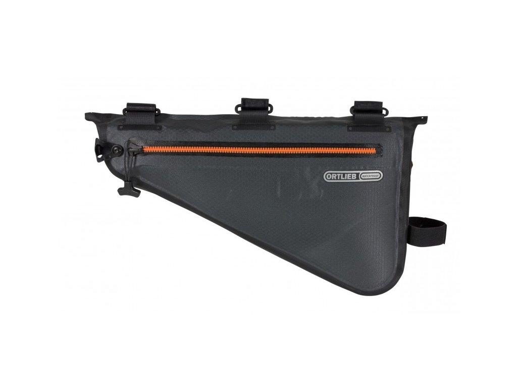 ortlieb bikepackingova ramova brasna frame pack (2)