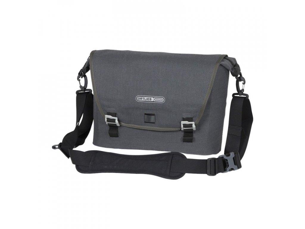 ortlieb mestska cyklobrasna reporter bag (5)