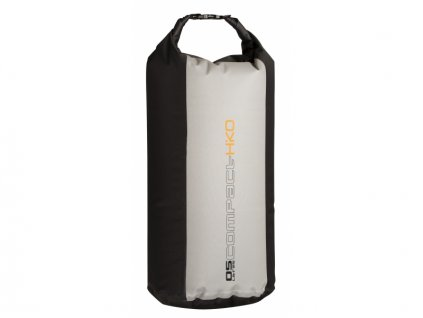 microadventures dry sack 5l (1)