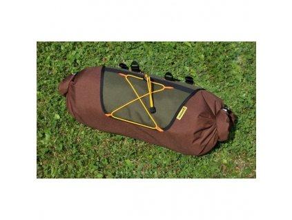 podriditkova brasna basama bikepack handlebar (1)