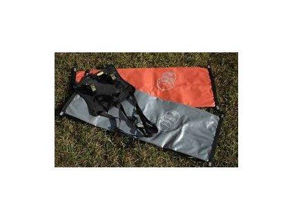 podriditkova brasna basama sakpak handlebar bag (2)
