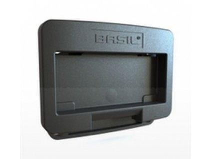 Adaptér BASIL KF pro systém Klick-fix