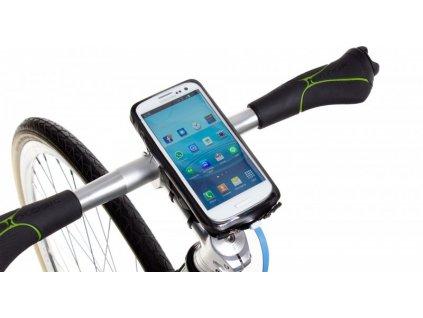 biologic bike mount weathercase obal na smartphone (1)