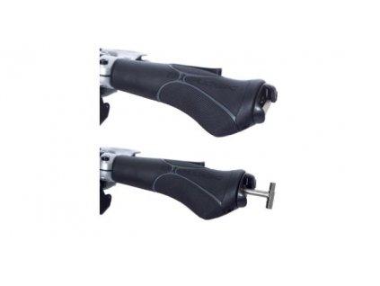 biologic gripy arx t tool long long (4)