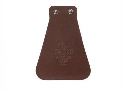 brooks mud blap zasterka na blatnik (1)