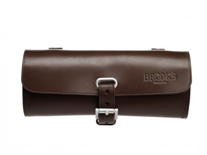 brooks challenge tool bag (1)