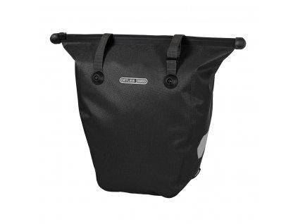 nakupni taska ortlieb bike shopper (2)