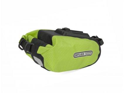 ortlieb saddlebag (12)