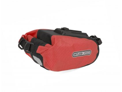 ortlieb saddlebag (13)