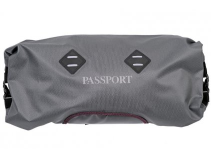 passport handlebar bag (1)